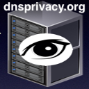 DNS Privacy Project