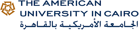 The American University in Cairo, Egypt