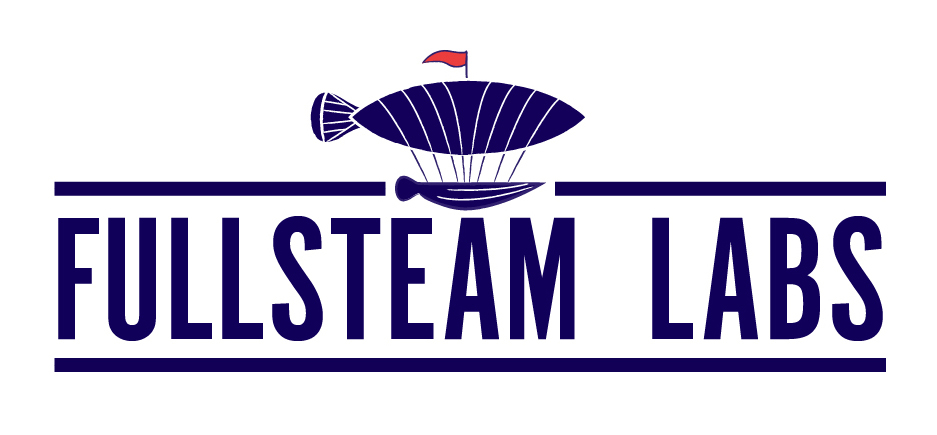 FullSteam Labs