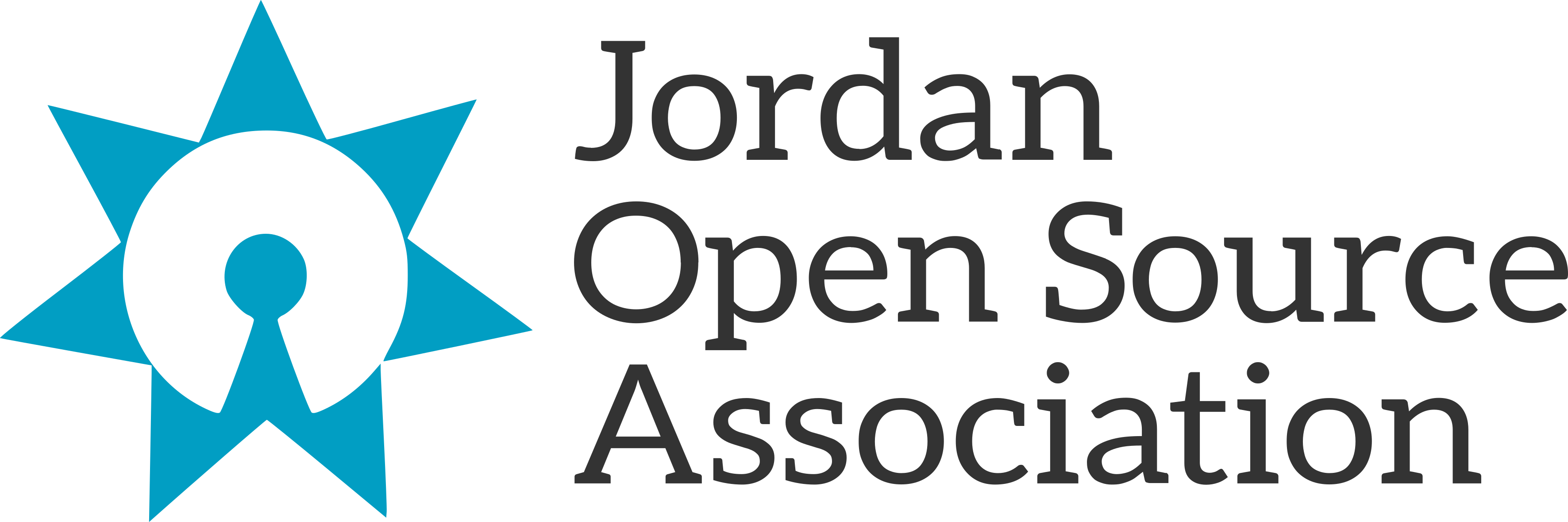 Jordan Open Source Association (JOSA)