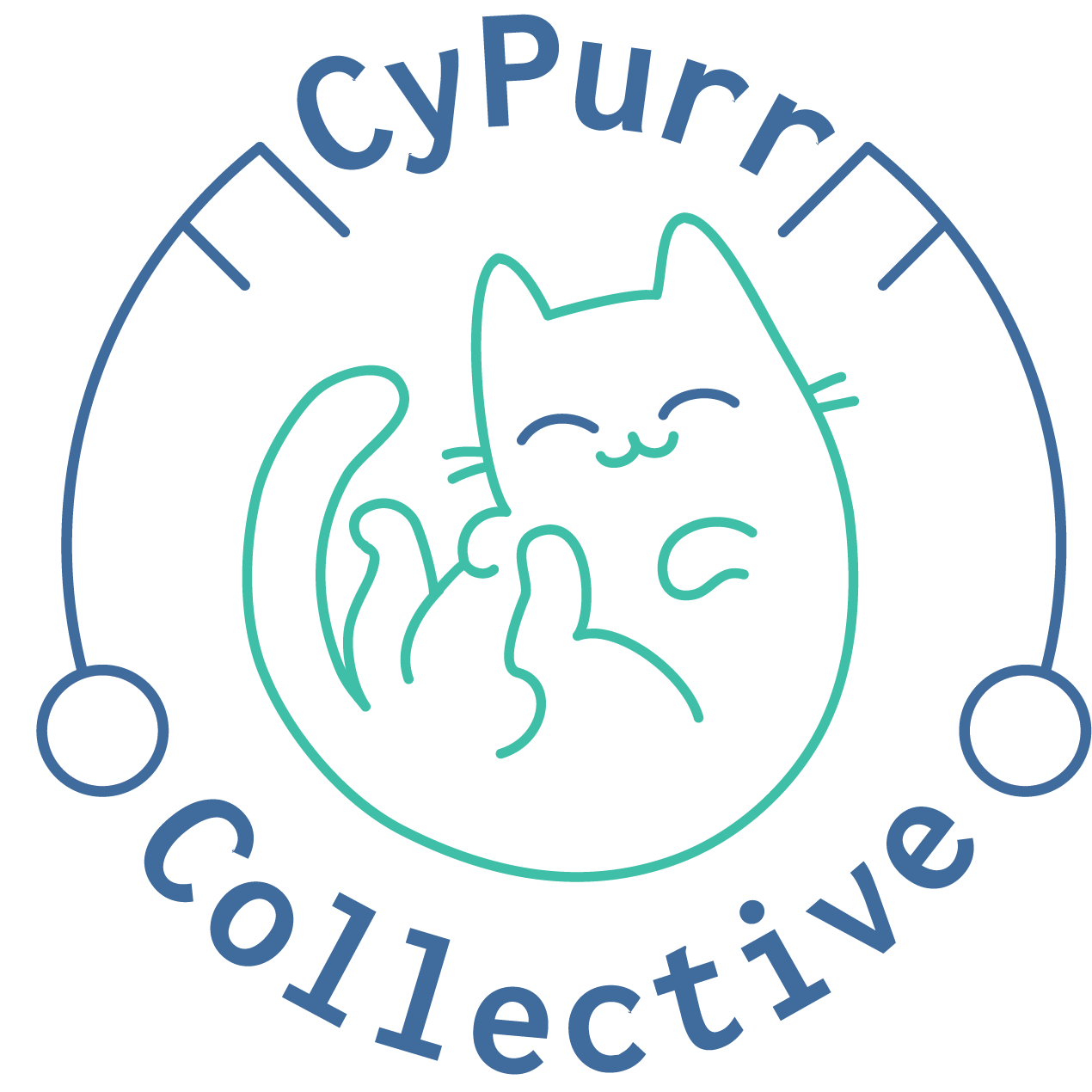 The Cypurr Collective