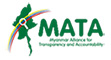 Myanmar Alliance for Transparency and Accountability - MATA