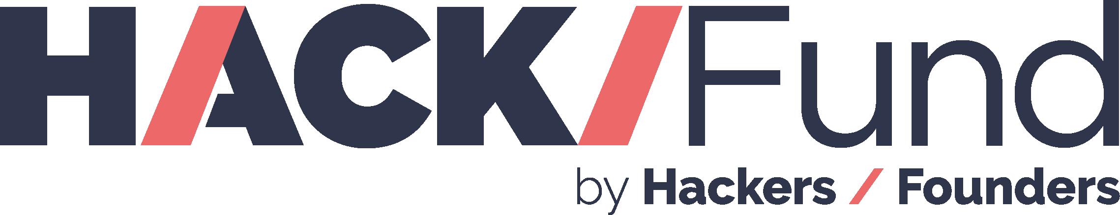 HACKFund.com