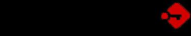 Passbolt
