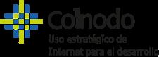 Asociación Colnodo