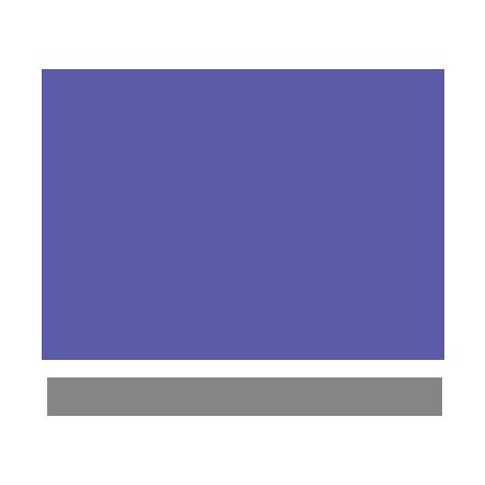 Miaan Group