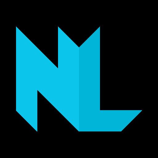 Neon Law