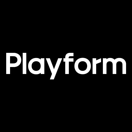 Playform ltd.