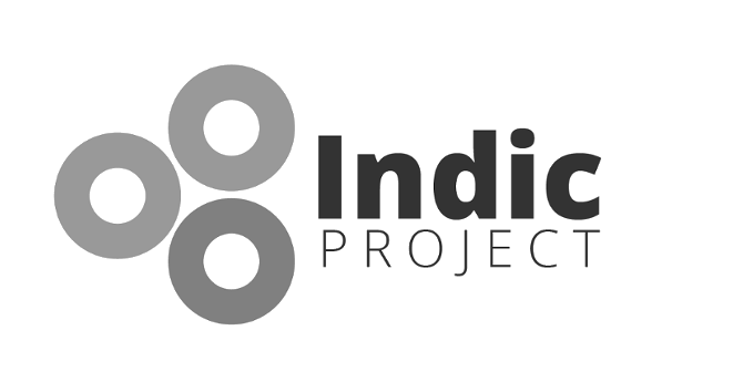 Indic Project