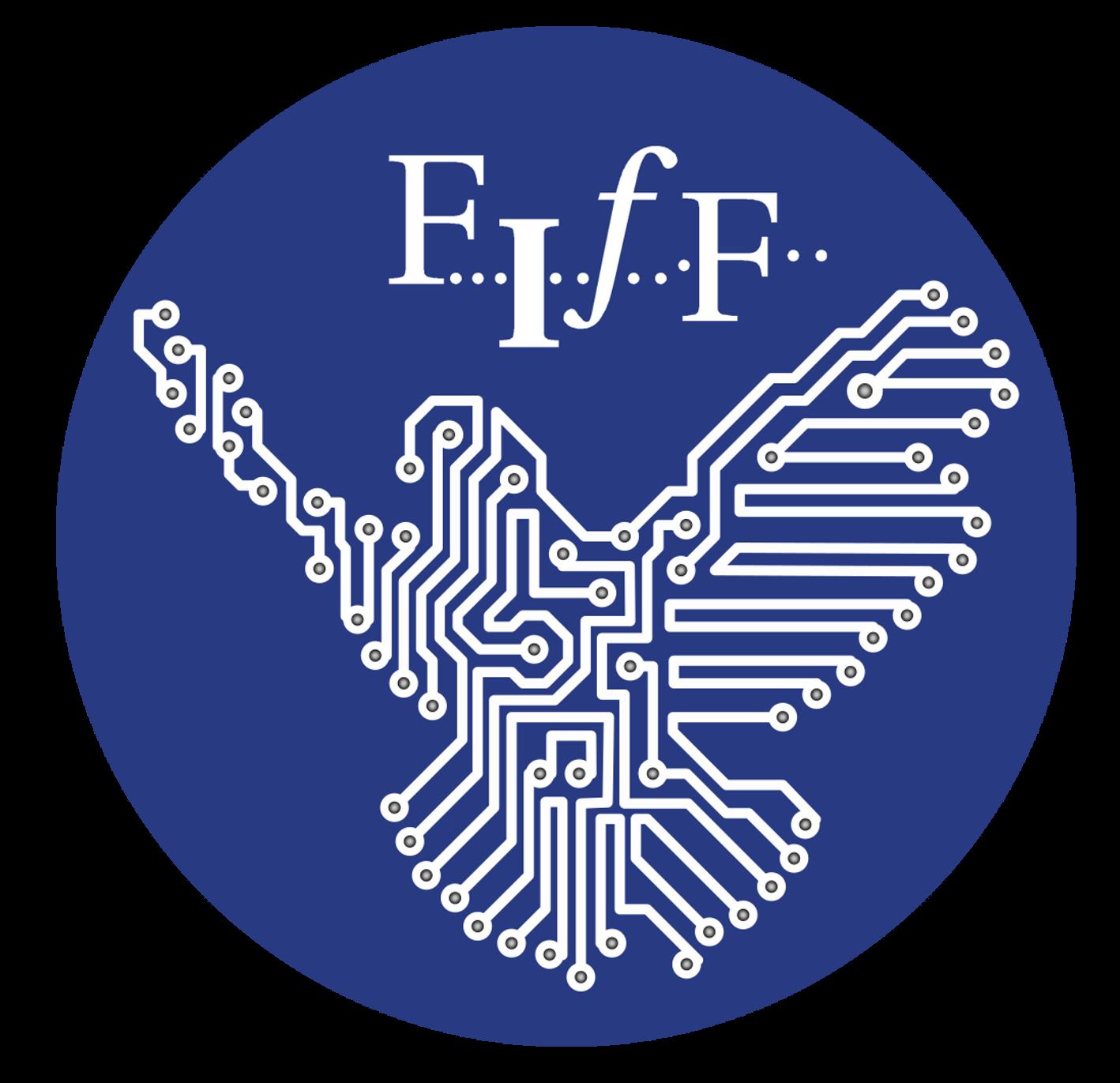 Forum InformatikerInnen für Frieden und gesellschaftliche Verantwortung e. V.