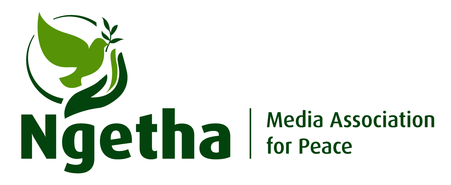 Ngetha Media Association for Peace -NMAP