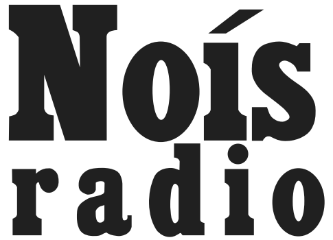 Noís Radio