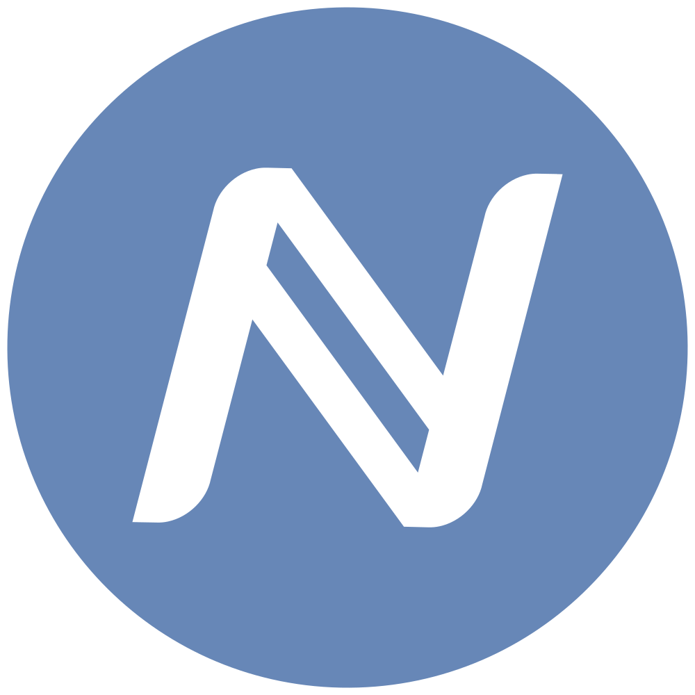 The Namecoin Project