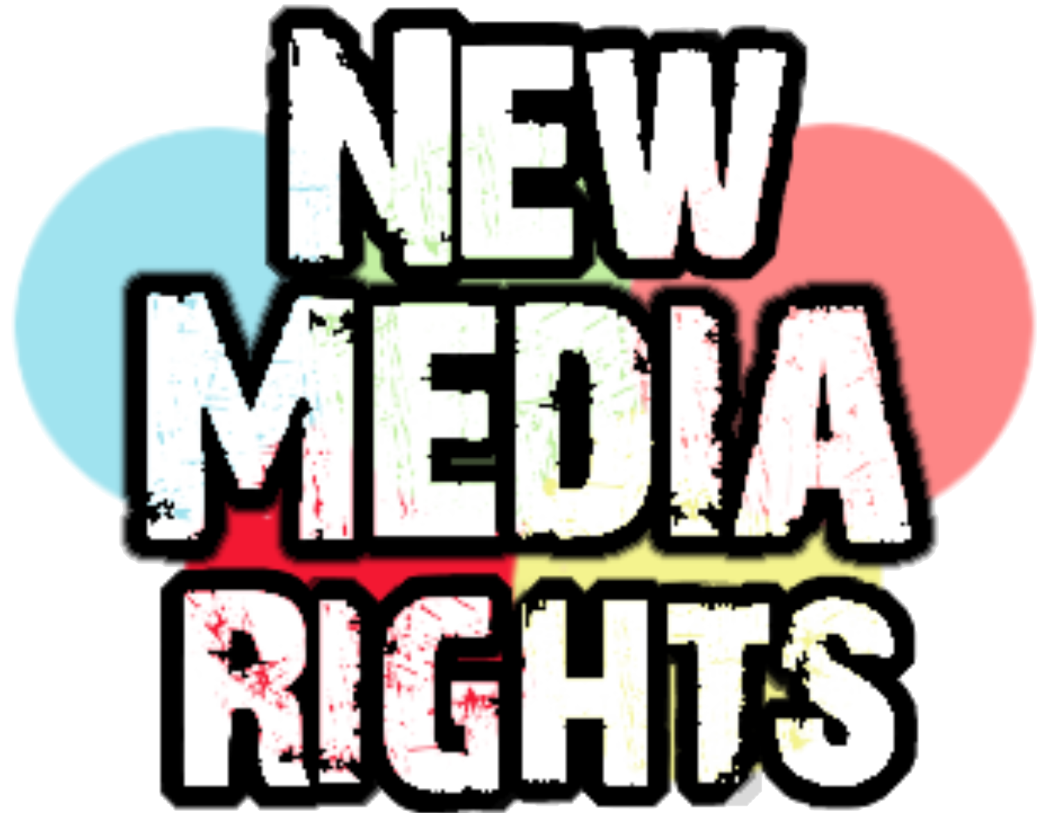 New Media Rights
