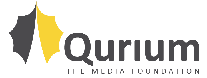 Qurium Media Foundation