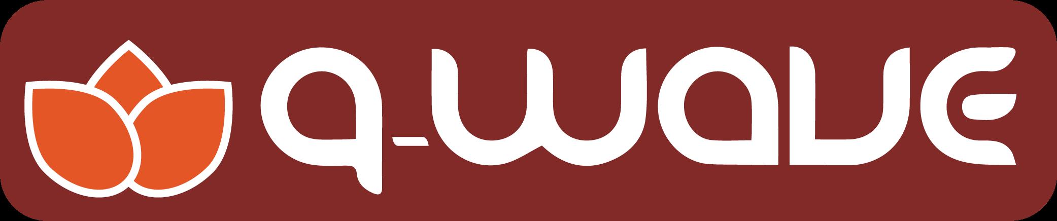 Q-Wave