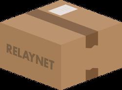 Relaynet