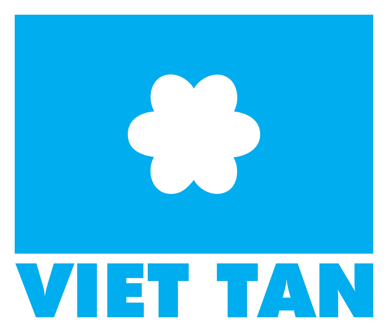 Viet Tan