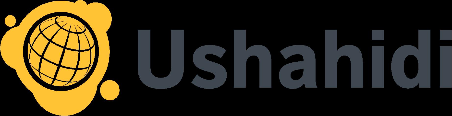 Ushahidi Inc