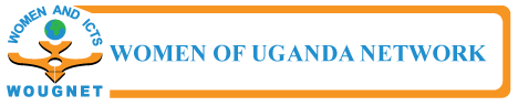 Women of Uganda Network