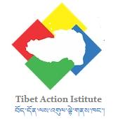 Tibet Action Institute