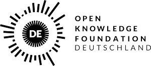 Open Knowledge Foundation Deutschland e.V.
