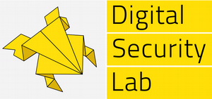 Digital Security Lab Ukraine