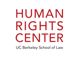 UC Berkeley Human Rights Center