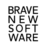 Brave New Software Project, Inc.