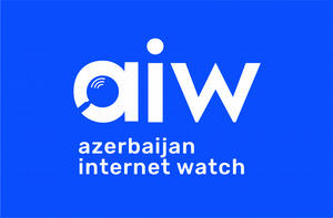 Azerbaijan Internet Watch